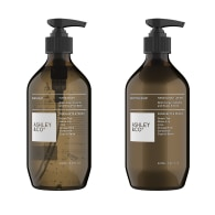 Pair Up - Hand Wash & Lotion In Parakeets & Pearls image