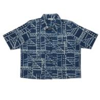 Euclid Shirt image
