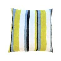 Petra Small Pillows - Grey image