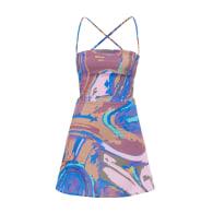 Lynda Dress image