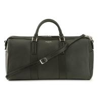 Travel Bag Black image