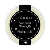 Vapored Strength LED Hairpod image
