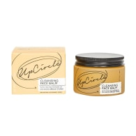 Cleansing Face Balm With Apricot Powder 50Ml image