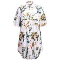 Garda Long Shirt 'Hydrophyte' image