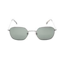 Fifteen Sunglasses Grey & Green image