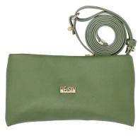 Cactus Mini Bag - Green image