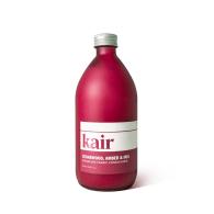 Kair Signature Fabric Conditioner - Cedarwood, Amber & Iris image