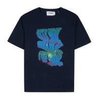 Waves T-Shirt image