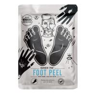 Foot Peel image