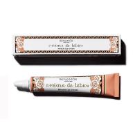 Creme De Rosto Miracle Repairing Lip Cream 10Ml image