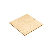 Behäppi Puzzle Hoop 5 Elements image