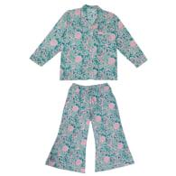 Yogi Pyjama Set image