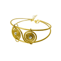 Onda Bracelet image