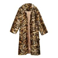 Tiger Coat image