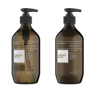 Pair Up - Hand Wash & Lotion In Vine & Paisley image