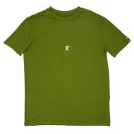 Bamboo Lightweight T-Shirt image