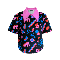 The Hanna Shirt image