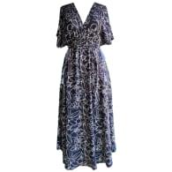 Clemency Dress image