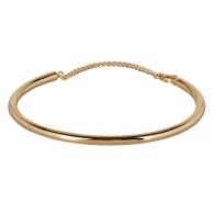 Alva Bracelet image
