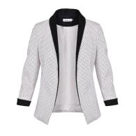 Polka Dots Jacket image
