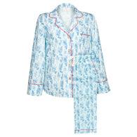 Bloom Pyjama Set image