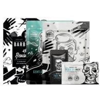 Skin Revival Kit image