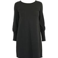Marea Supima Dress image