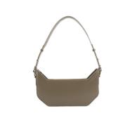 Cat Shoulder Bag In Mink image