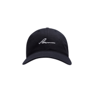 'Logo Cap' Black Hat image