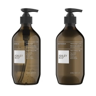 Pair Up - Hand Wash & Lotion In Once Upon & Time image
