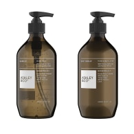 Pair Up - Hand Wash & Lotion In Blossom & Gilt image