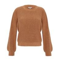 Inti Sweater image