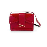 Joia - Medium Shoulder Bag image