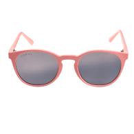 Albacore Rose Sustainable Sunglasses image