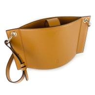 Space Bag In Tan image