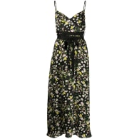 Capri Dress image