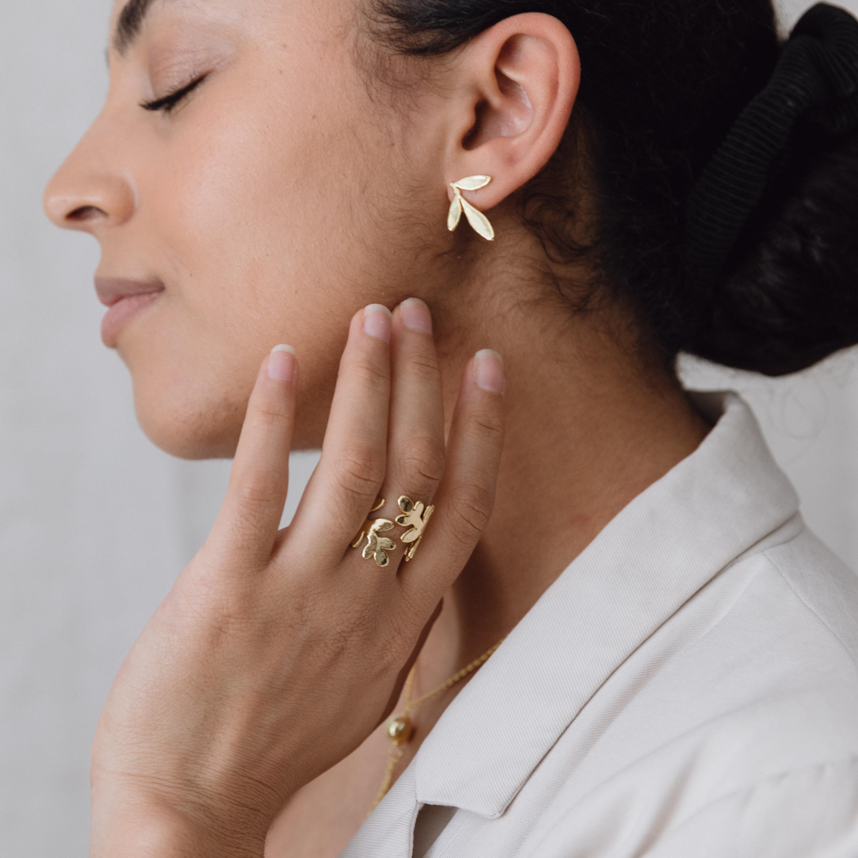 Neena Jewellery