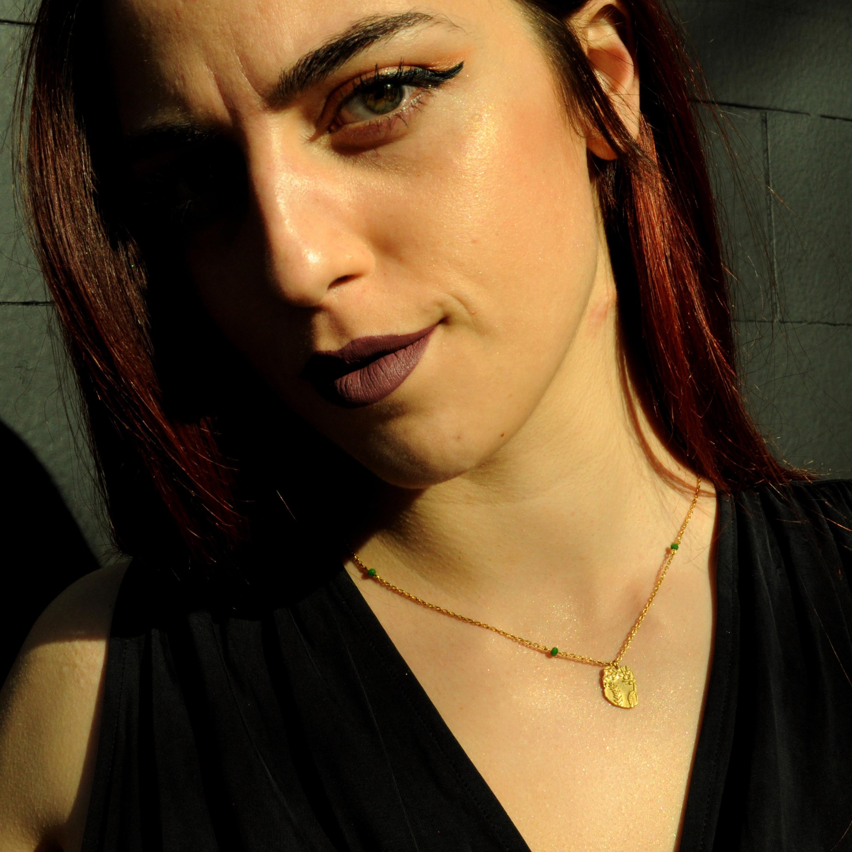Shinar Jewels