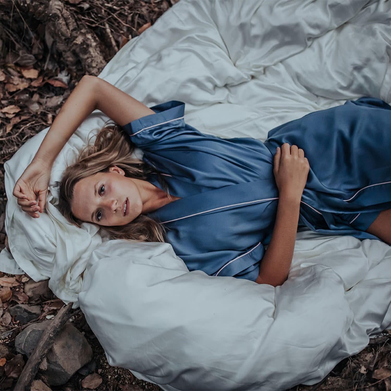 Pasithea Sleep