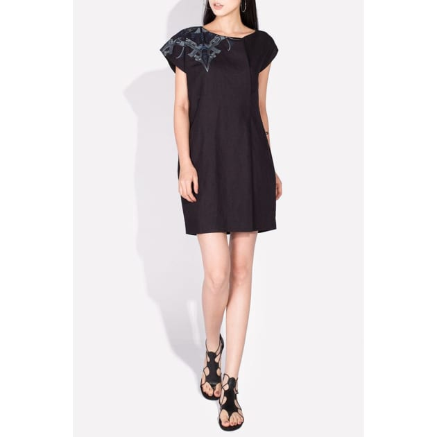 156d13bb Women's Dresses By Independent Designers