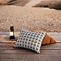 Talea Cushion image