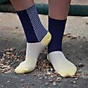 Buttercup Anne Women's Socks image
