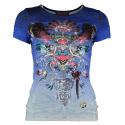 Amor Vincit Omnia T-Shirt image
