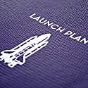 Launch Plan Cosmic Notebook image