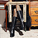 Vermont Classic Knee-High Boot image