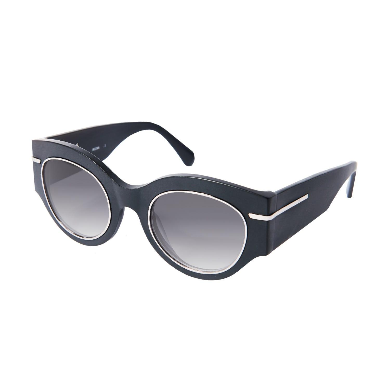 Miina Sunglasses Black
