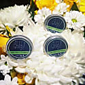 Vegan Lemon Balm & Peppermint Lip Balm 10ml image