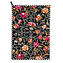 Rose Trellis Tea Towel image
