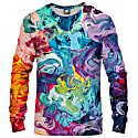 Paintjob Sweatshirt image