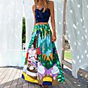 Argentina Maxiskirt image